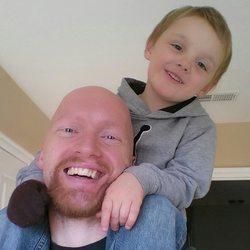 Egghead Instructor John Lindquist