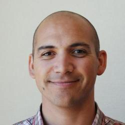 Egghead Instructor Jafar Husain