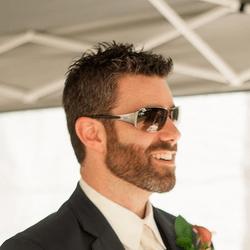 Egghead Instructor Andrew Van Slaars
