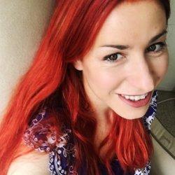 Egghead Instructor Sarah Drasner