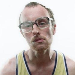 Egghead Instructor Vincent Orr