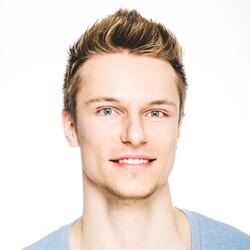 Egghead Instructor Marius Schulz