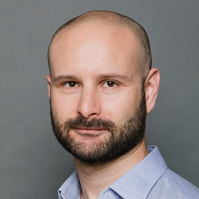 Avatar for Oleg Isonen