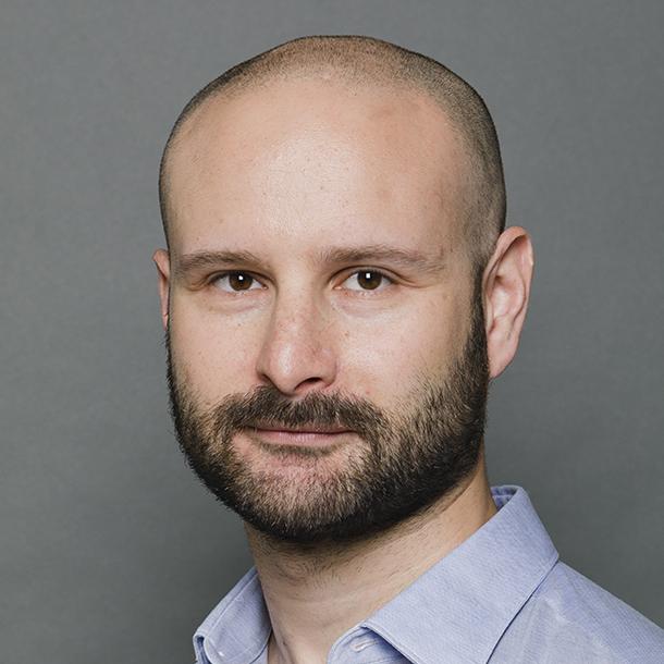 Oleg Isonen
