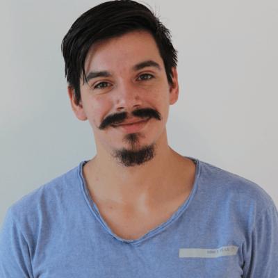 Avatar for Matías Hernández