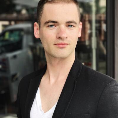 Avatar for Sean Grove