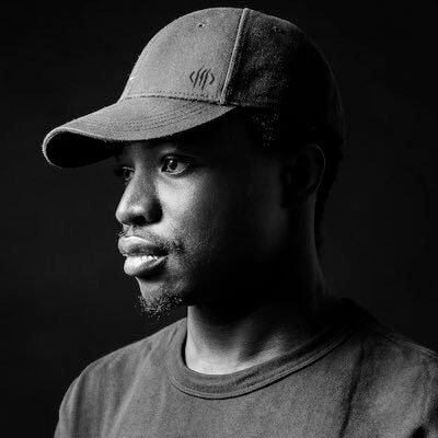Avatar for Christian Nwamba
