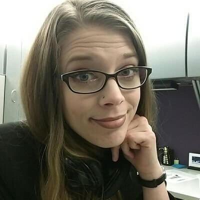 Lindsey Kopacz