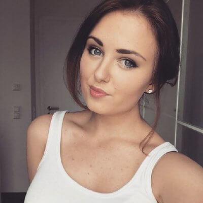 Avatar for Emma Bostian