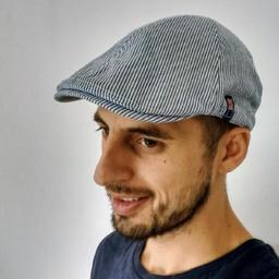 Avatar for Rodrigo Pombo