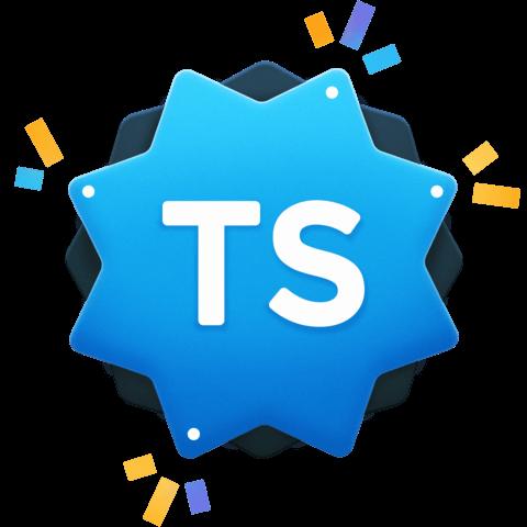 illustration for TypeScript: Tips and Tricks