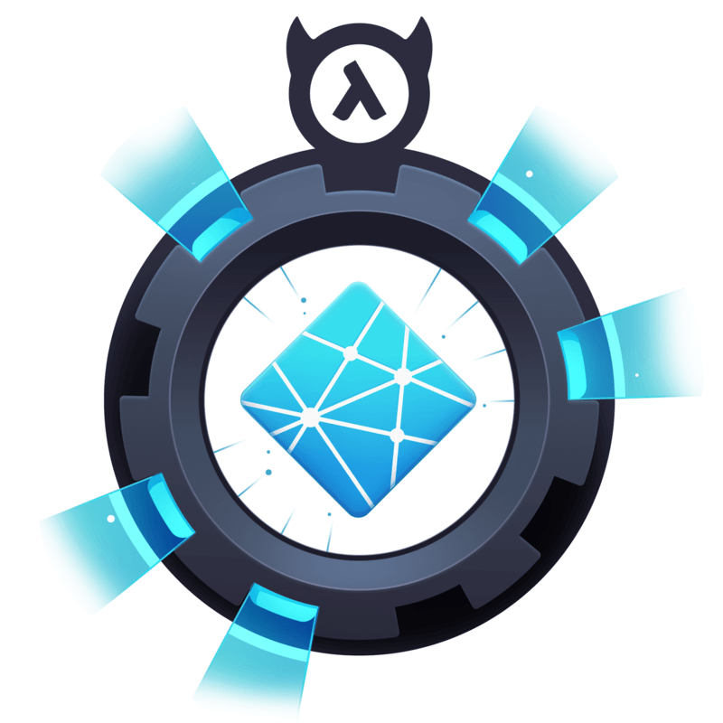 illustration for Build a Corgi Up-boop Web App with Netlify Serverless Functions and Hasura