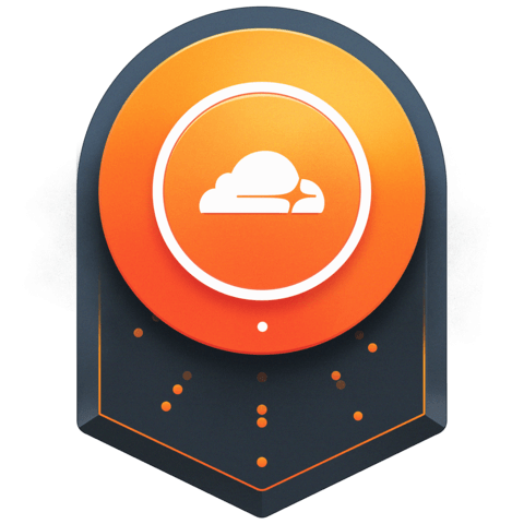 illustration for Introduction to Cloudflare Workers