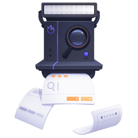 illustration for Getting Started with Algolia InstantSearch.js