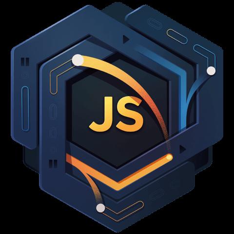 illustration for Asynchronous JavaScript with async/await