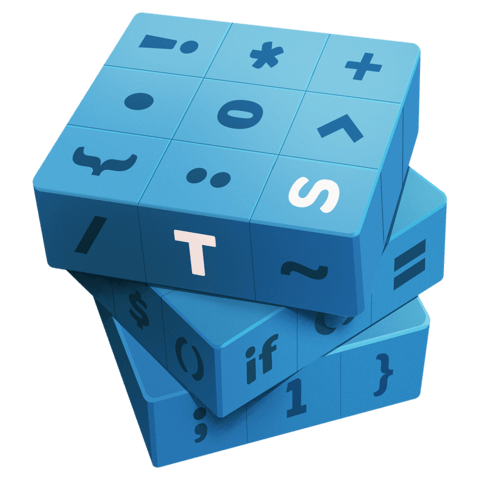 illustration for Advanced Static Types in TypeScript