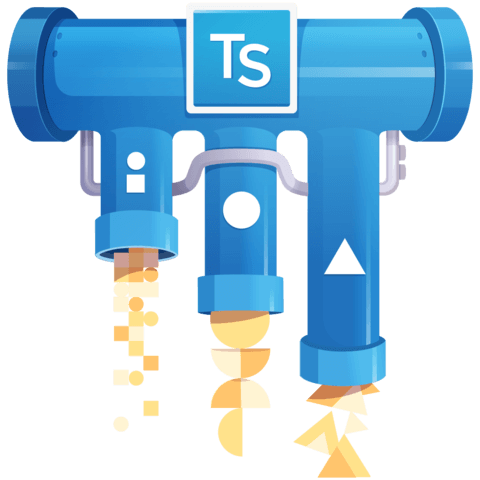 illustration for Use Types Effectively in TypeScript