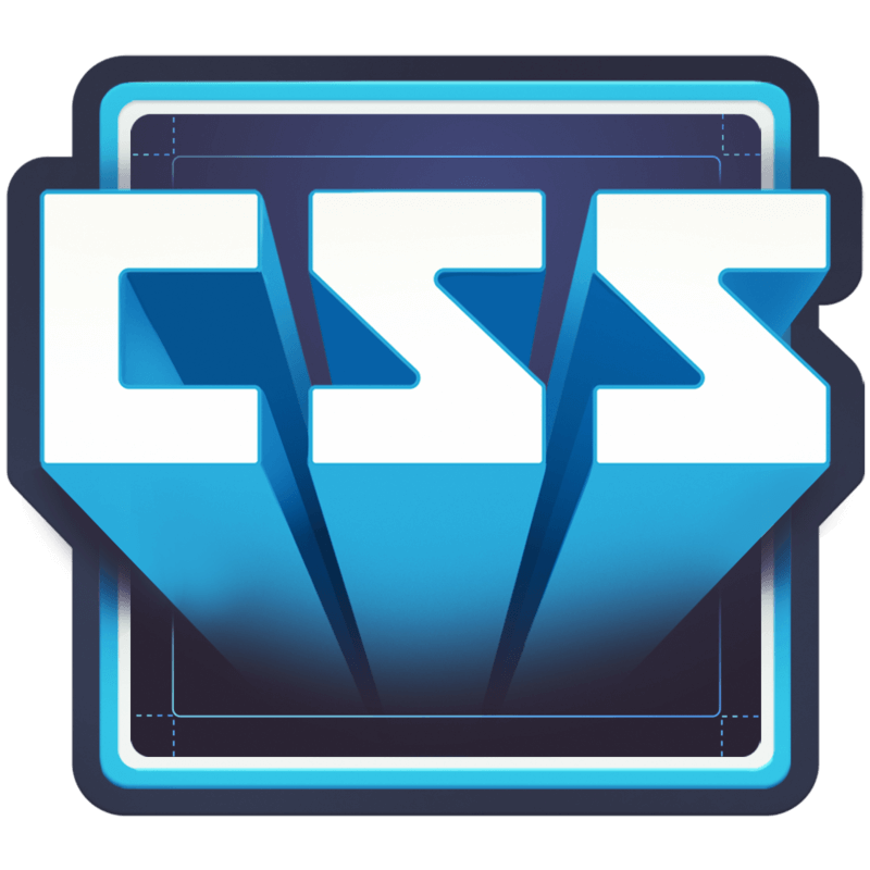 illustration for CSS Fundamentals