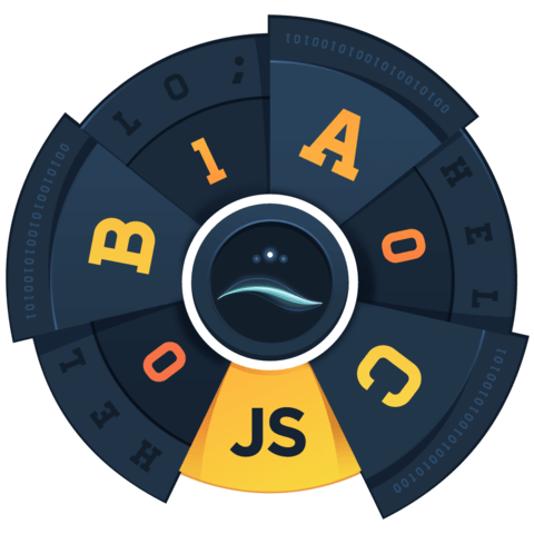illustration for Natural Language Processing in JavaScript with Natural
