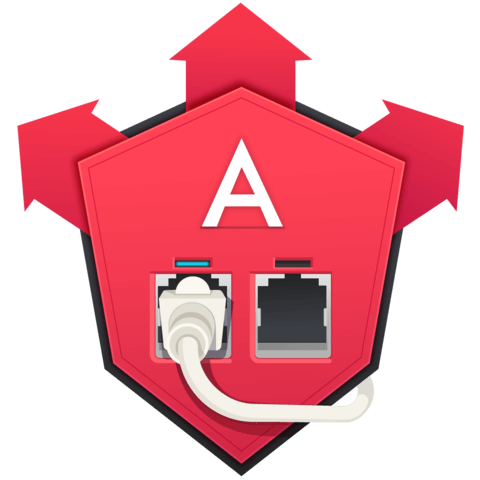 illustration for Manage UI State with the Angular Router