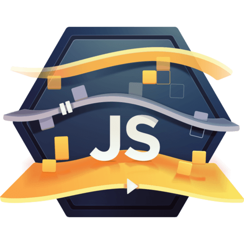 illustration for Write simple asynchronous code with JavaScript generators