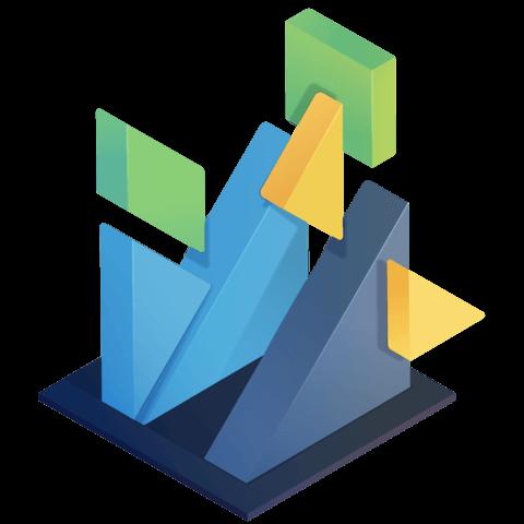 illustration for Start Using Elm to Build Web Applications
