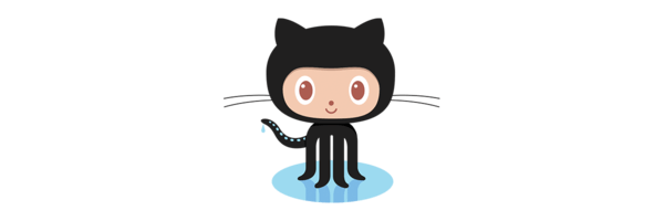 How to Contribute to an Open Source Project on GitHub
