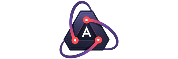 Build Angular 1.x Apps with Redux