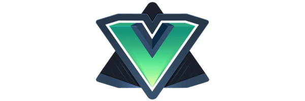 Develop Web Apps with Vue.js
