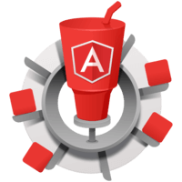Angular Automation with Gulp
