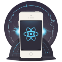 React Native Fundamentals
