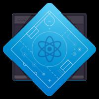 Build Your First React.js App