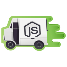 illustration for Getting Started with Express.js