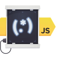 illustration for Regex in Javascript