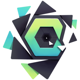 illustration for Cycle.js Fundamentals