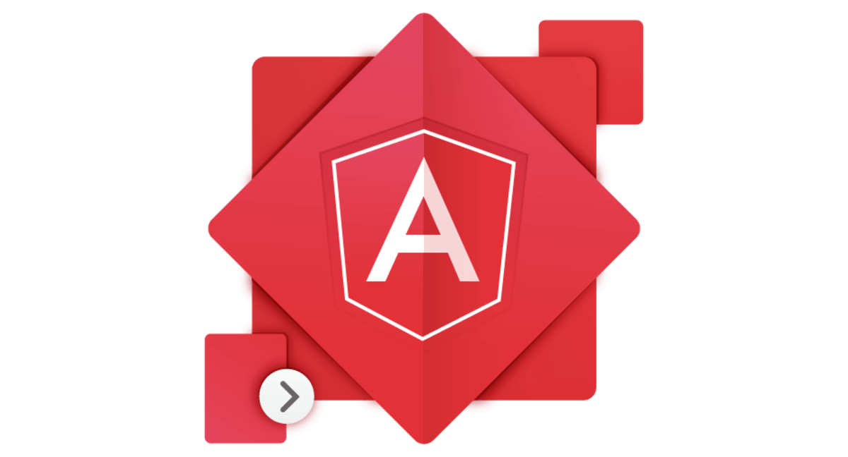 Angular Material: Installing with NPM from @ThomasBurleson on @eggheadio
