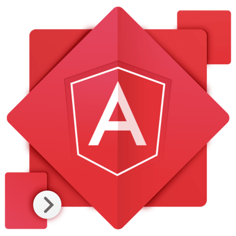 illustration for Introduction to AngularJS Material