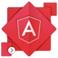Introduction to Angular Material
