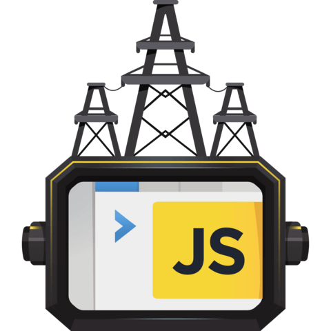 Illustration for Advanced Logging with the JavaScript Console
