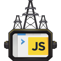 Advanced Logging with the JavaScript Console