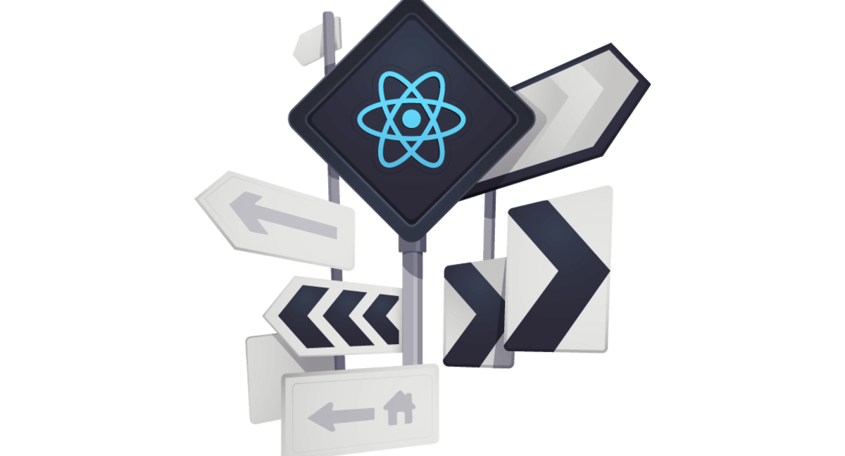 React Router: activeStyle & activeClassName from
