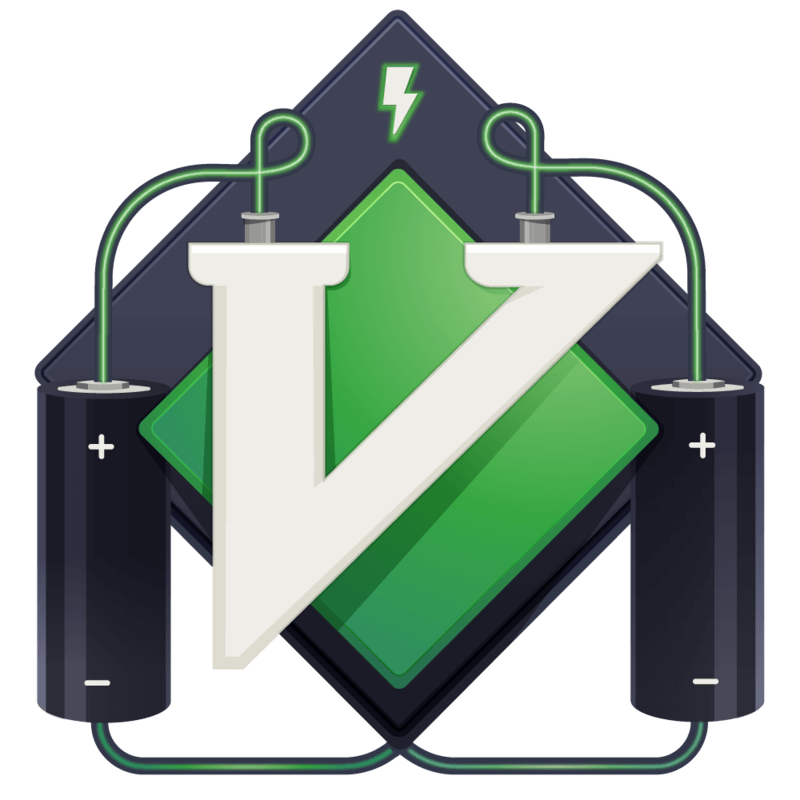 illustration for Learn to Use VIM