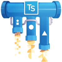 Use Types Effectively in TypeScript