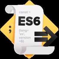 Learn ES6 (ECMAScript 2015)