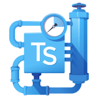 Up and Running with TypeScript