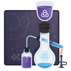 illustration for Building React Applications with Idiomatic Redux