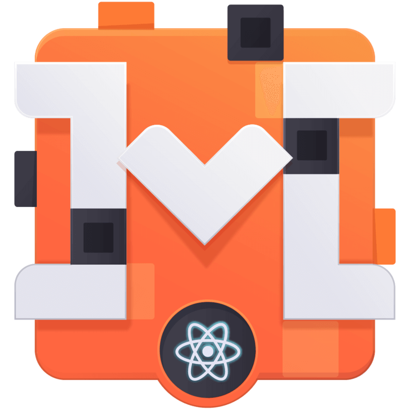 illustration for Manage Complex State in React Apps with MobX