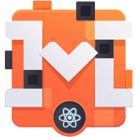 Manage Complex State in React Apps with MobX