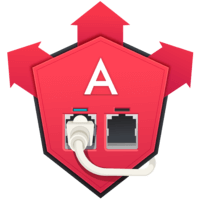 Manage UI State with the Angular Router
