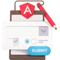 Learn the Basics of Angular Forms